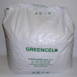 Celulóza Greencel