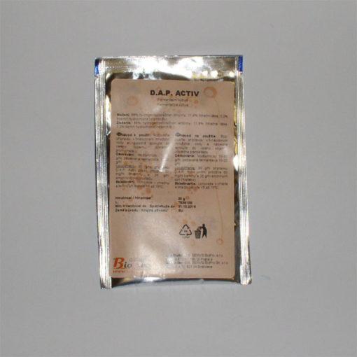 D.A.P. activ (20 g)