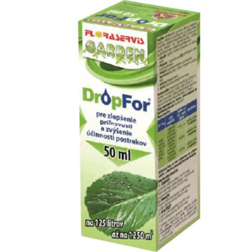 DropFor 50 ml