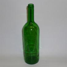 Fľaša1lbordoN