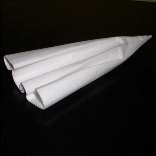 Filter papierový do lievika