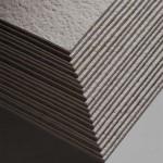 Filtračné materiály