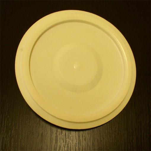 ND tanier do čist. kusu