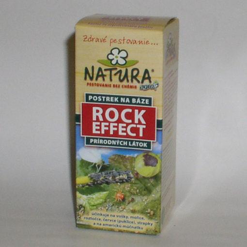 Rock Effect 100 ml