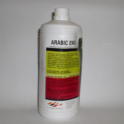 Arabic Enol 1kg