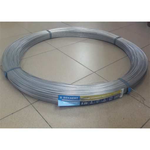 Drôt Bezinal