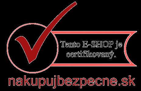 Certifikovaný E-Shop | Vinohradnícke a vinárske potreby