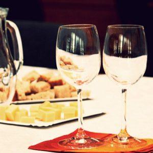 Vinárska poradňa pokračuje vo štvrtok 23. 9.