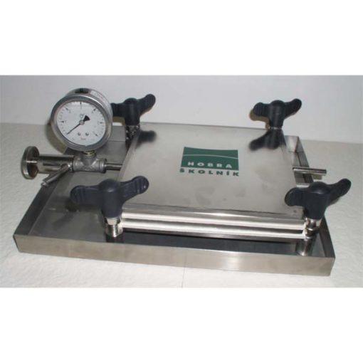 Filter HOBRACOL 200 MICRO