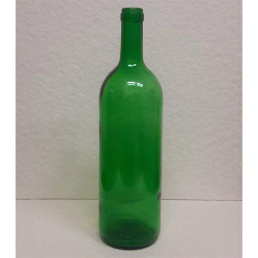 Fľaša BORDO 1 L