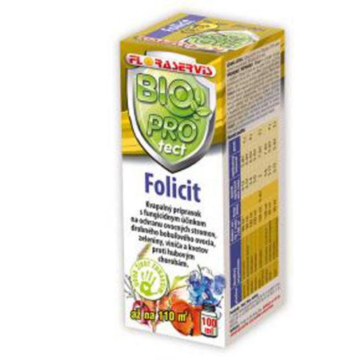 Folicit 100 ml