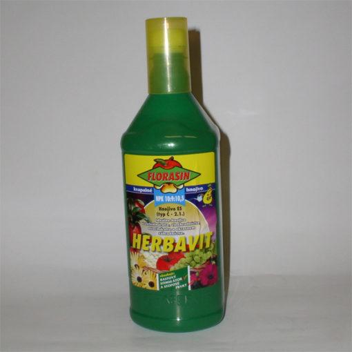 Herbavit 1l