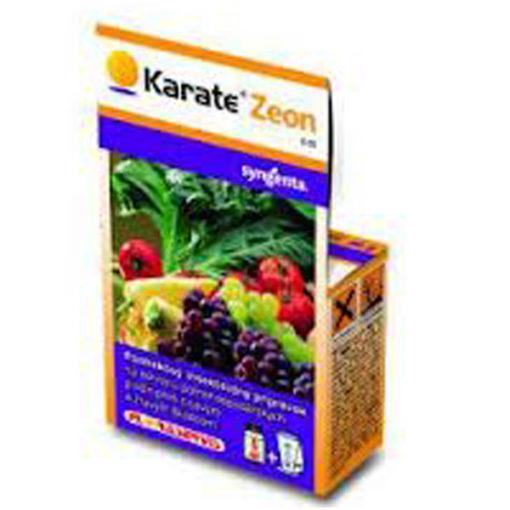 Karate ZEON SC
