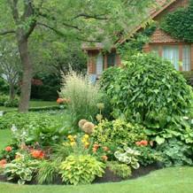 Záhradkárske potreby – ostatné