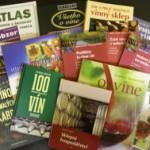 Literatúra a časopisy