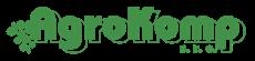 Agrokomp
