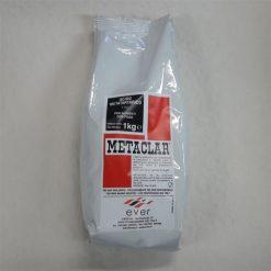 Kyselina metavínna - 1kg Keller Meta 40 +