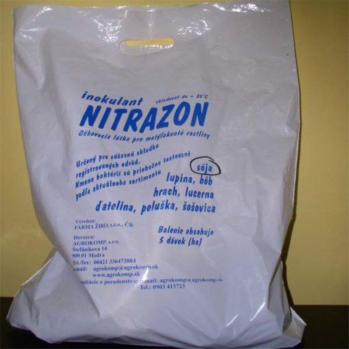 Nitrazon