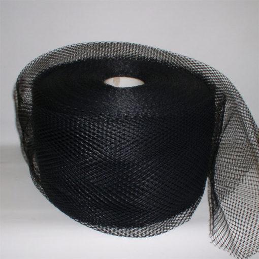 Plastové pletivo (za bm)