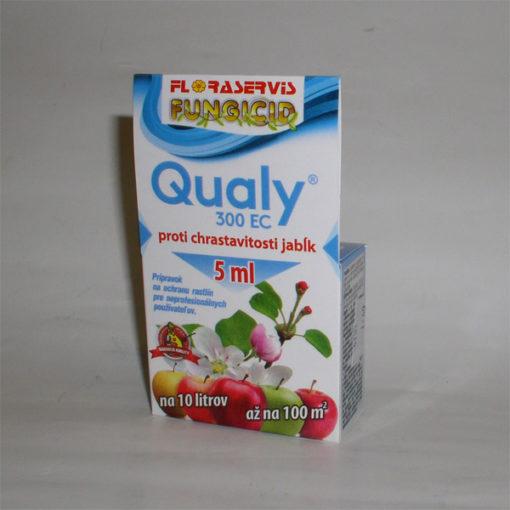 Qualy 5 ml