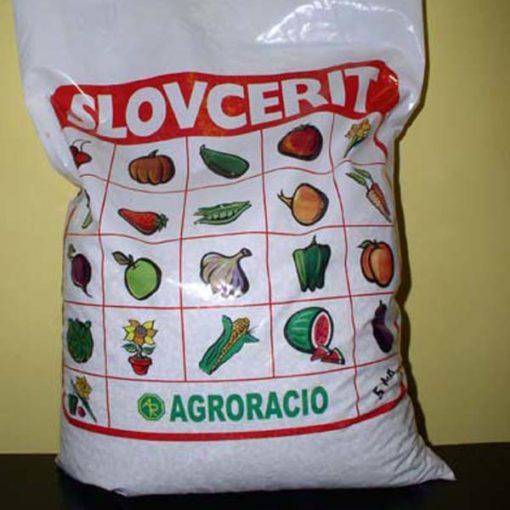 hnojivo Slovcerit