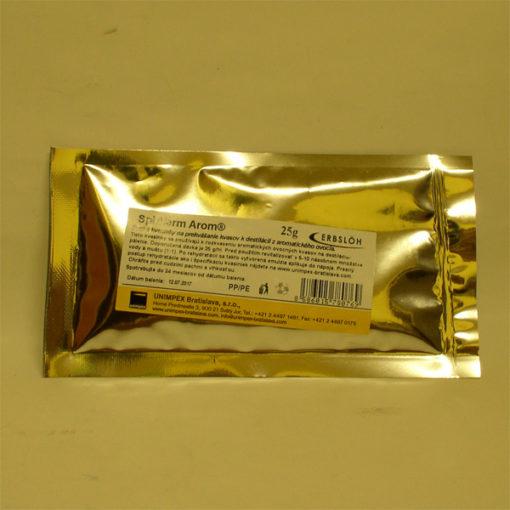 Spiriferm Arom 25 g