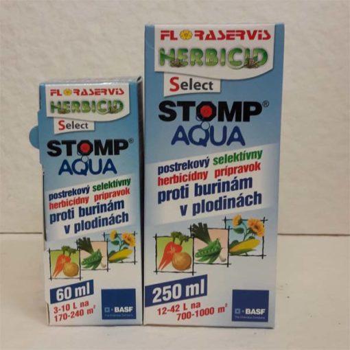 STOMP AQUA 60ml