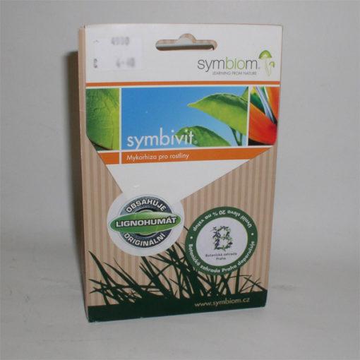 Symbivit Mykorhiza pre rastliny