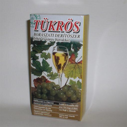 Tukros (600cm3)