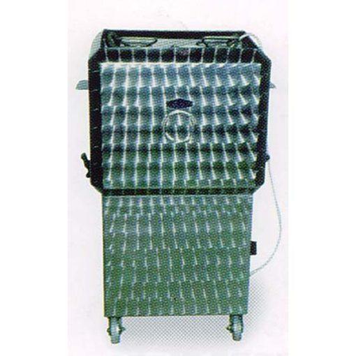 Umývačka na fľaše ML 350